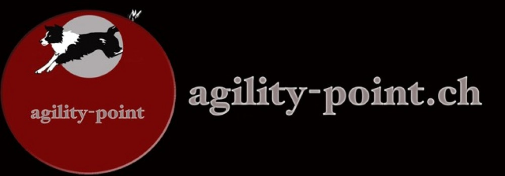 Agility Point