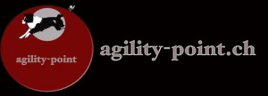 Banner agility-point